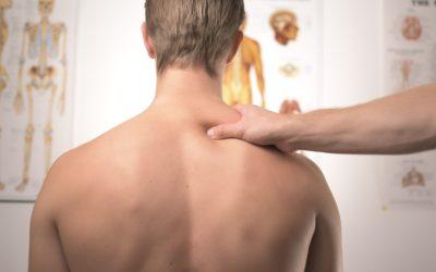 חגורות גב הפתרון לכאבי גב